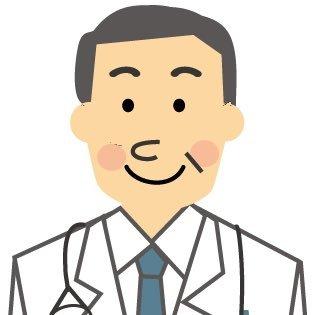 手術の失敗で患者を死なせてしまった場合、医者がつく嘘とは