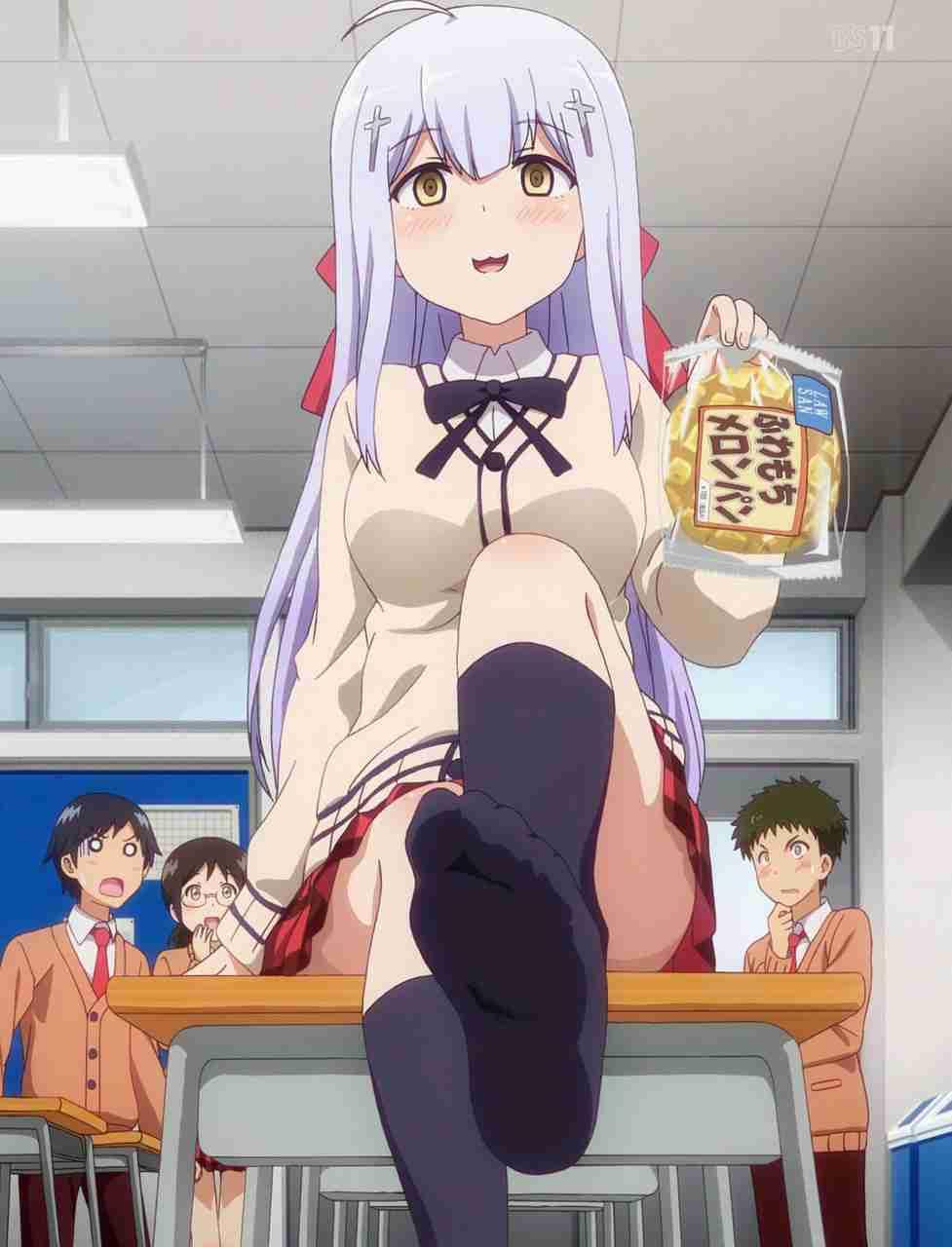 【声優】花澤香菜さんが好きな人