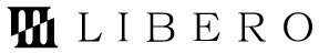 株式会社LIBERO オフィシャルサイト