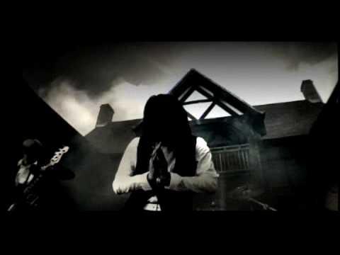 ムック (MUCC) 「雨のオーケストラ (Ame no orchestra)」 - YouTube