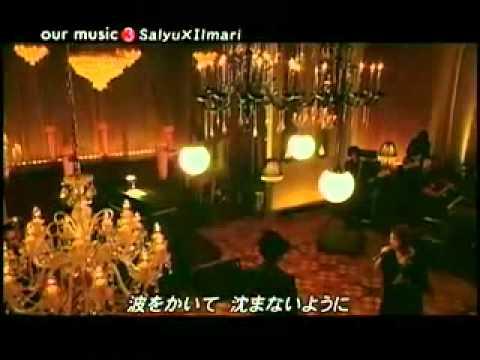VALON salyu ilmari - YouTube