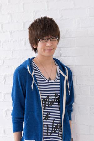 「おはスタ」MCも務める人気声優・花江夏樹が結婚  ラジオで発表