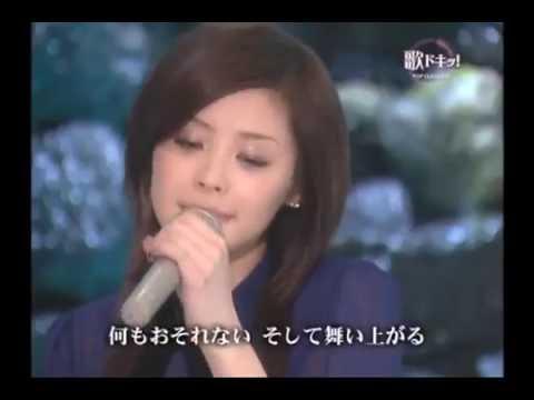ひこうき雲 - YouTube