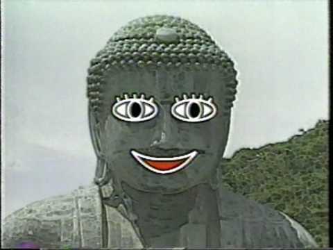 さわやか3組2000 - YouTube