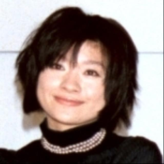 篠原涼子、髪バッサリ切ってフジ新「月9」主演 (スポーツ報知) - Yahoo!ニュース