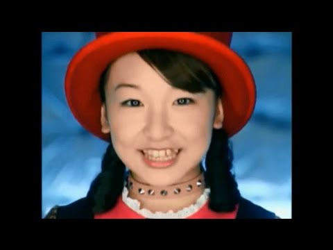 (加護 亜依) Kago Ai - [Solo lines] Hello! Project ~Reupload~ - YouTube