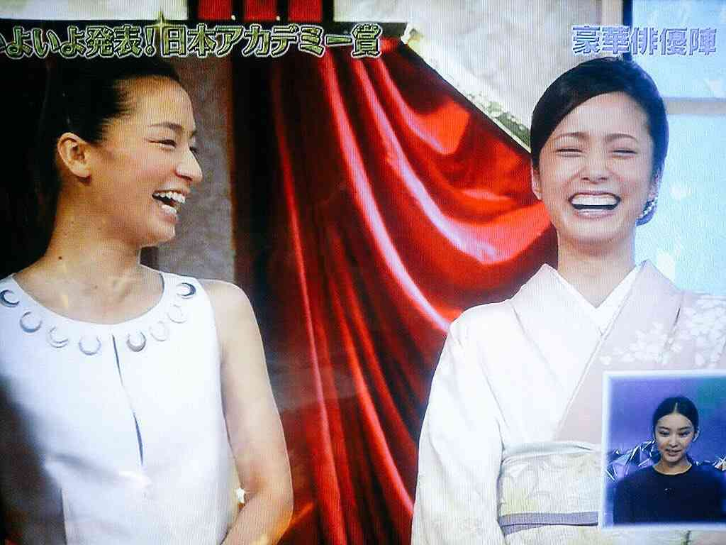 尾野真千子、離婚していた 2年で慰謝料なし円満「お互い新しい道を進んだ方が幸せになれる」