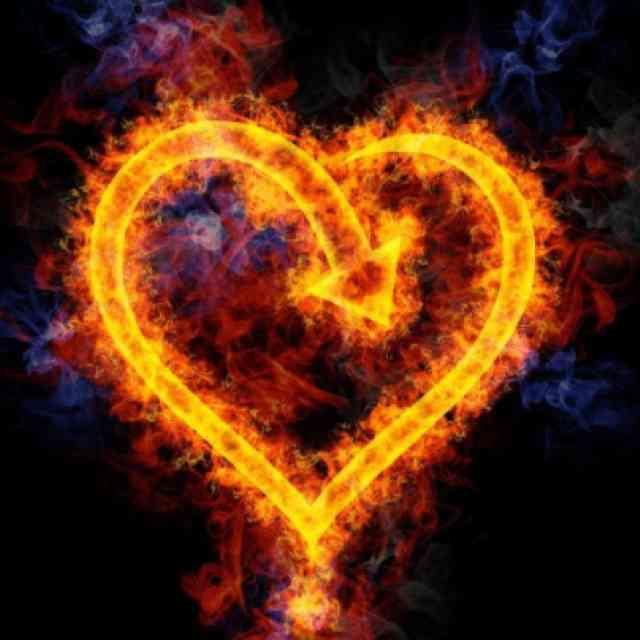 嫉妬・逆恨みしてしまう人の心理と特徴・逆恨みされたときの対処法