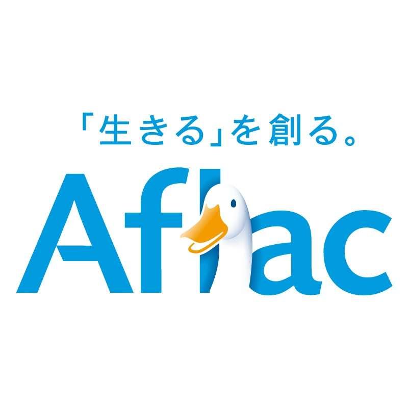アフラック代理店、架空契約で顧客20人から1750万円詐取