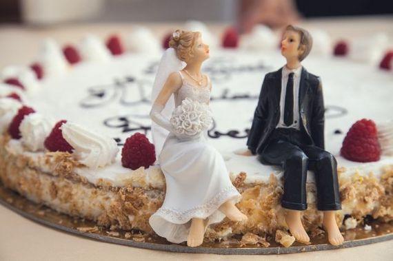 想像してた結婚と違っていた現実は?
