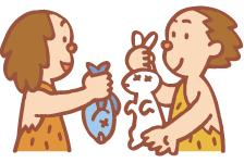 【妄想】がるちゃん民の幸せスペック交換所【あげます/ください】