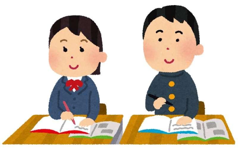 女子高共学化に反対多数、栃木県立高再編計画への意見公募