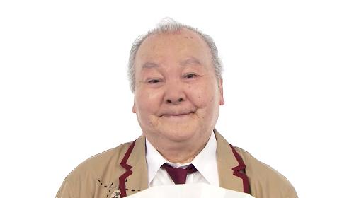 【動画】古坂大魔王が作曲したひふみんの曲が話題に! 「PPAPより好き」「頭に残る」「めっちゃ好き」 | ゴゴ通信