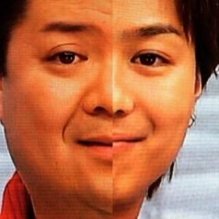 【そっくり】この二人似てるよね? 【有名人】