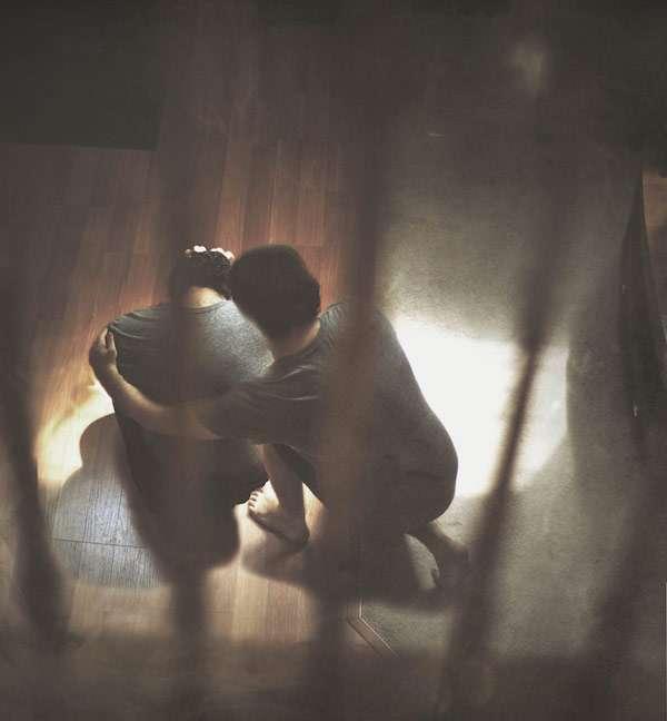 """鈴木砂羽の""""土下座強要""""報道を高橋克実が擁護「演劇界では普通」に海外演劇人が異議 - ネタりか"""