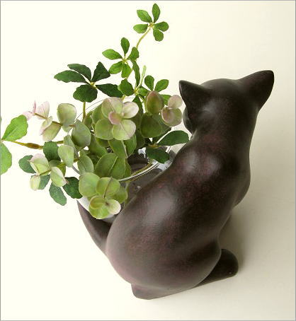 素敵な「花瓶」の画像を貼るトピ♪