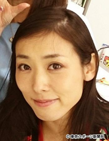 鳳恵弥 鈴木砂羽の初演出舞台を初日直前に降板「人道にもとる行為を受けた」 (東スポWeb) - Yahoo!ニュース