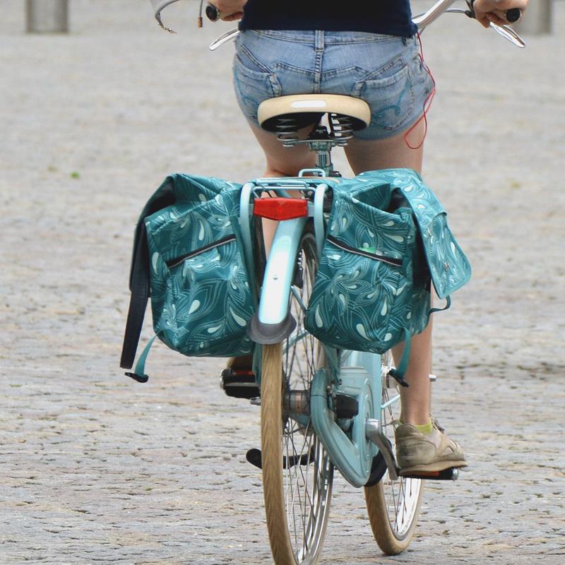9,520万円の賠償命令も… 自転車事故事例まとめ 人生を狂わせる驚愕の賠償請求や死亡事故 |  Actionなう!
