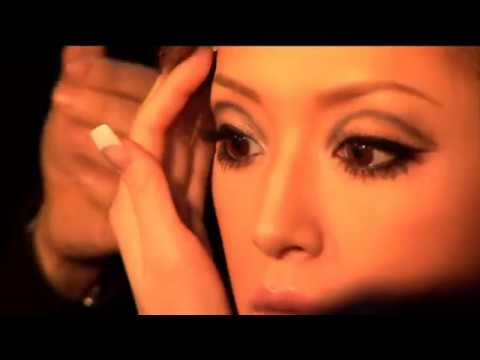 Ayumi Hamasaki - Microphone - Making of - YouTube