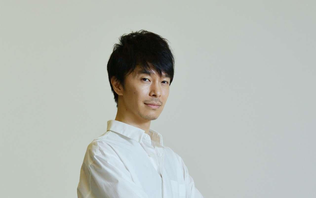 長谷川博己インタビュー「黒沢清監督に衝撃を受けて映画界に」 | 文春オンライン