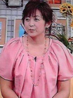 斉藤由貴との不倫認めた!男性医師が告白「2012年から5年」報道後に関係解消