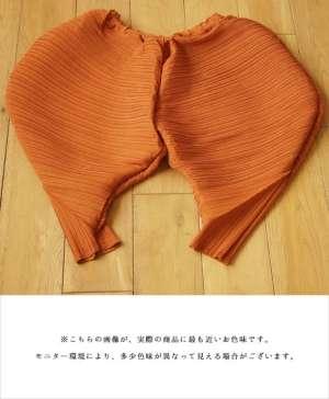 痩せればカトパン似、餅田コシヒカリが書籍化目指しダイエット