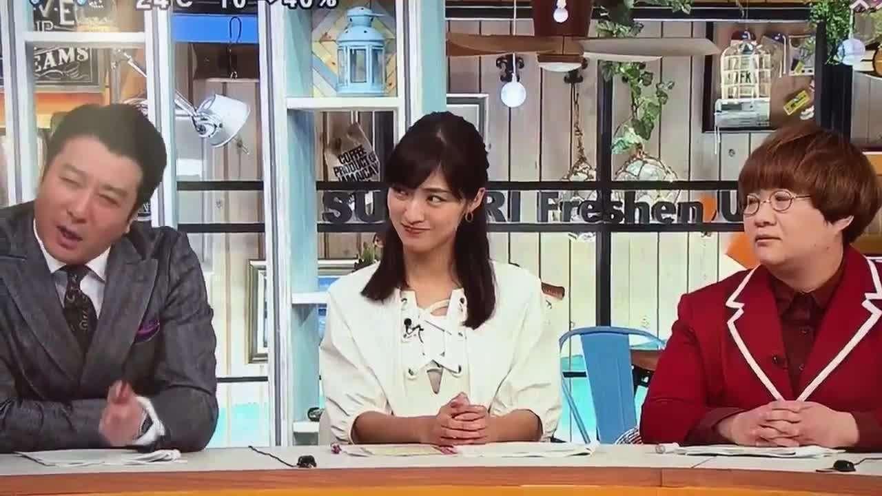 編集者「安室引退は閉店セール」発言に加藤&春菜が反発  スッキリ炎上 - YouTube