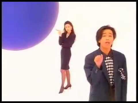 岡村靖幸 だいすき - YouTube