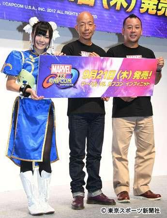 結婚発表のバイきんぐ・西村「小峠さんはパートナー選びに失敗」とチクリ (東スポWeb) - Yahoo!ニュース