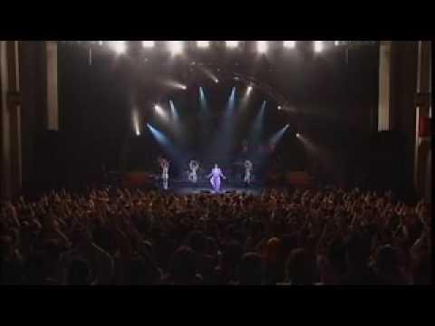 RAINBOW MAN tour 「ザッツ・エンタテインメント。 」 ~「Shinin' Star 」 - YouTube