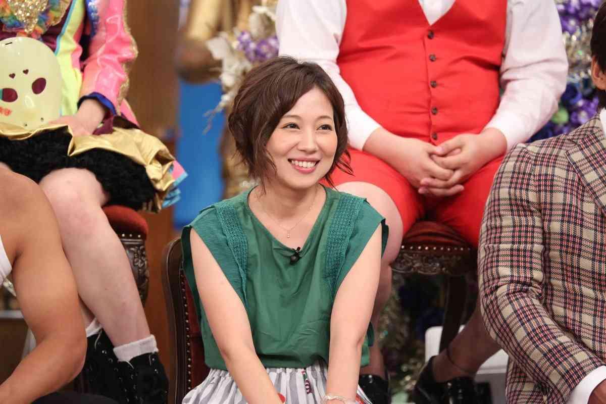 福田明日香、離婚の真相激白「芸能活動するのを理解してもらえなかった」