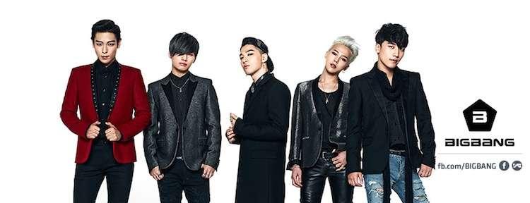 ルイ・ヴィトン親会社が韓国の大手レーベル/エージェンシー「YG Entertainment」に最大8000万ドル出資 - ファッションx音楽を軸に多角展開 | All Digital Music