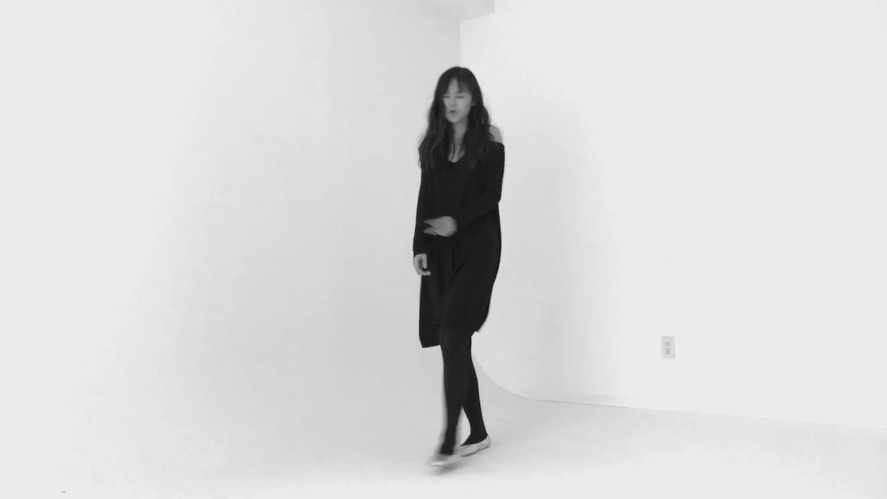 小西真奈美「This is Love」part2 - YouTube