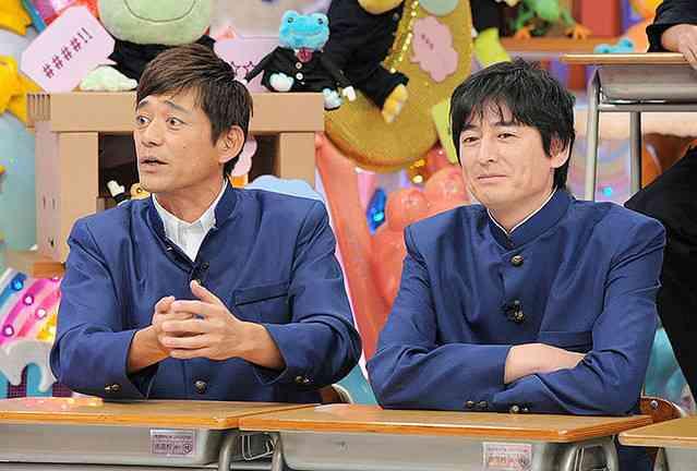 博多華丸・大吉、神戸出身と告白しCMが打ち切り ネットでも大炎上に - ライブドアニュース