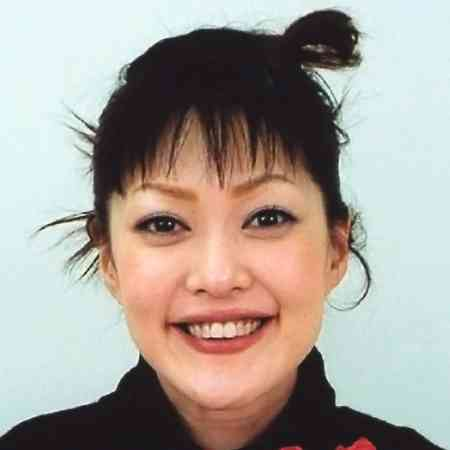 松嶋尚美の「牛乳は毒」発言で主婦たちの大論争が止まらない!