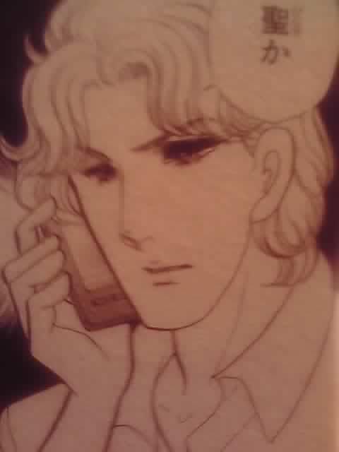 『ガラスの仮面』40周年、美内すずえ氏「結末は絶対描きますので最後までついてきて!」