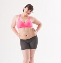 「人生ずっと小太り」から脱却したい!