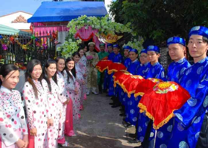 世界の民族衣装の画像が集まるトピ