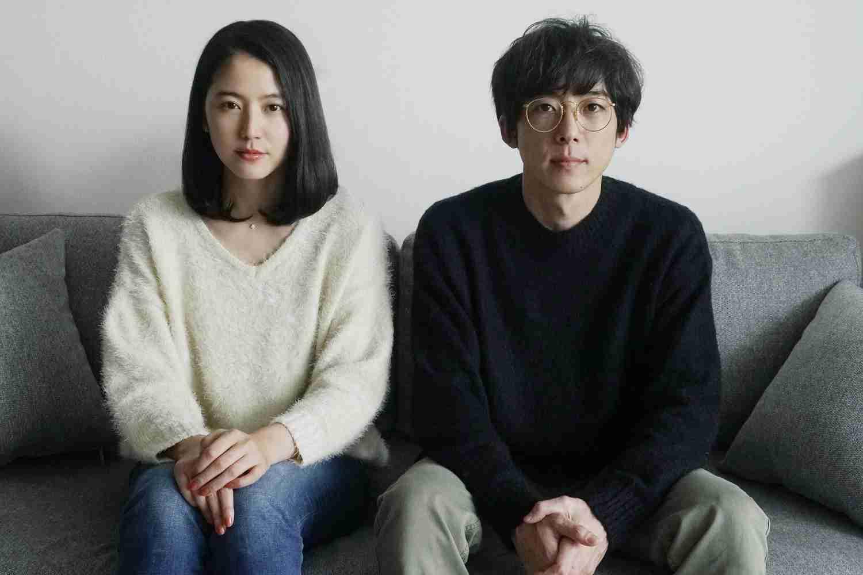 高橋一生との「共演女優」SNSで総叩きに遭う異常事態