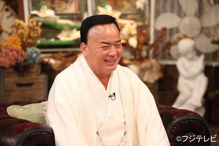 「誰が東京五輪で歌うのか?」と話題 ネットの声「ジャニーズとAKBは勘弁」