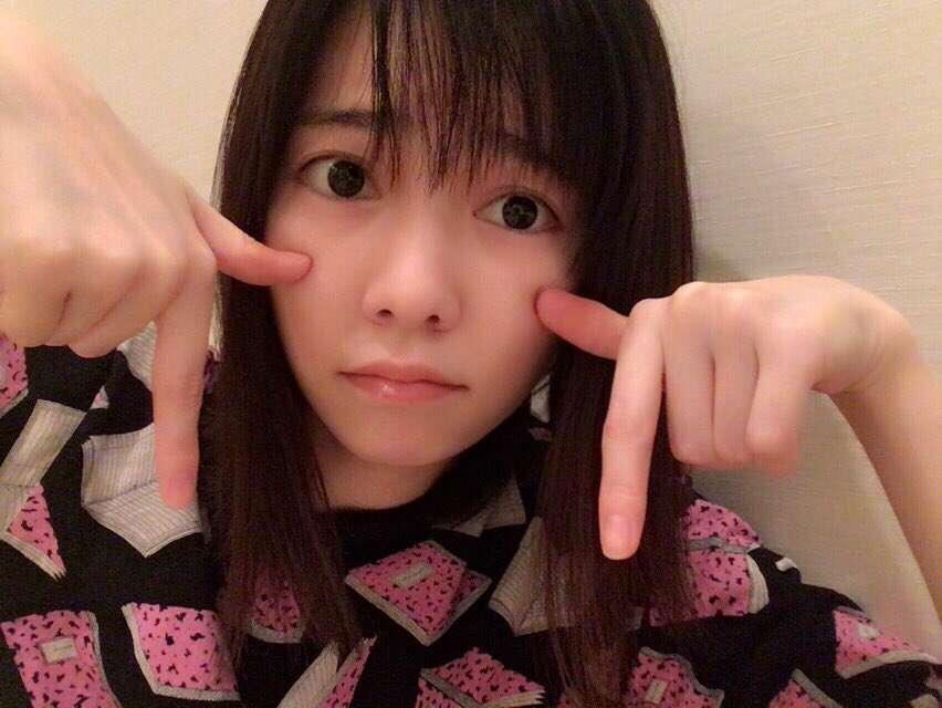 島崎遥香 23歳のリアル「まず結婚したい。でも、同じ家には住めないかな」