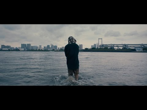 Nulbarich - It's Who We Are (Official Music Video) [Radio Edit] - YouTube
