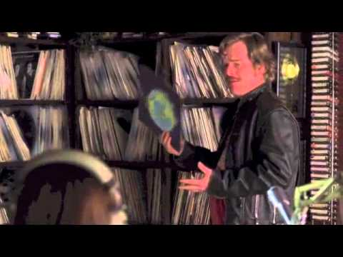 Almost Famous - Introducing Mr. Lester Bangs - YouTube