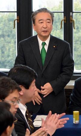 【衆院解散】自民候補「惨敗の再現阻止」 希望の党に危機感(産経新聞) - goo ニュース