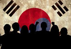 20~30代の「国外脱出願望」は80%超! 韓国の若者たちが海外を目指すワケ - エキサイトニュース(1/2)