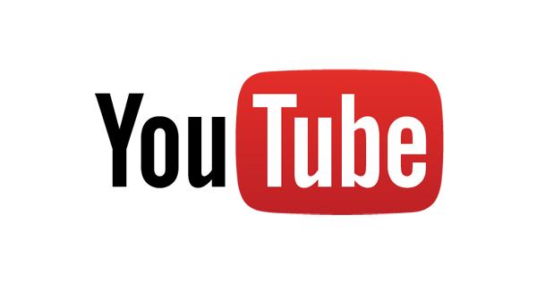 女性YouTuberを語ろう!!
