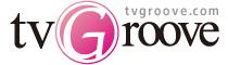 真剣交際に発展? カイリー・ジェンナー&トラヴィス・スコットがショッピングデートへ  | 海外ドラマ&セレブニュース TVグルーヴ