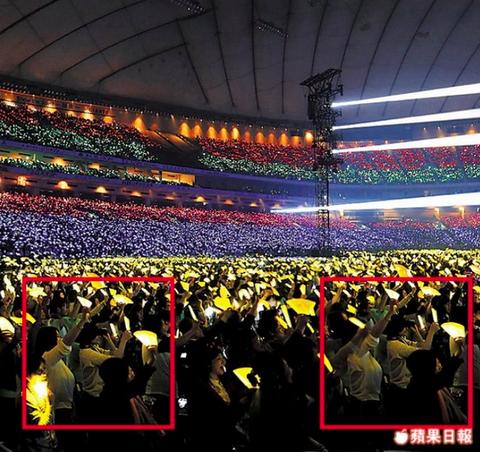 地図から日本を消した「平昌五輪」チケットが売れず赤字確実