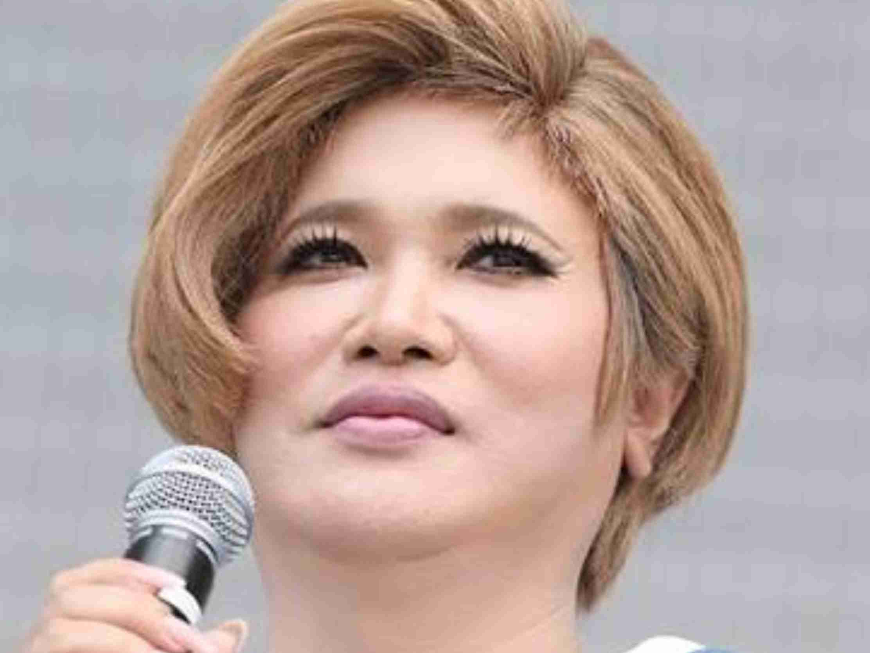 乃木坂46白石麻衣、番組で号泣! 「乃木坂にもAKBのようなみんなが歌える楽曲が欲しい」