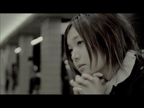 Salyu「プラットホーム」 - YouTube